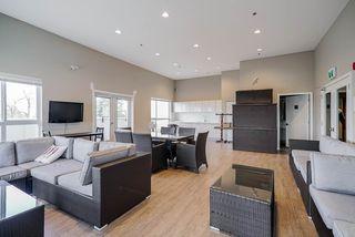 """Photo 23: 327 13768 108 Avenue in Surrey: Whalley Condo for sale in """"Venue"""" (North Surrey)  : MLS®# R2498029"""