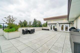 """Photo 27: 327 13768 108 Avenue in Surrey: Whalley Condo for sale in """"Venue"""" (North Surrey)  : MLS®# R2498029"""