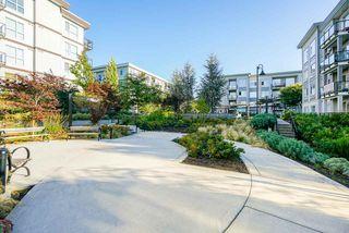 """Photo 29: 327 13768 108 Avenue in Surrey: Whalley Condo for sale in """"Venue"""" (North Surrey)  : MLS®# R2498029"""
