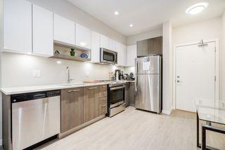 """Photo 3: 327 13768 108 Avenue in Surrey: Whalley Condo for sale in """"Venue"""" (North Surrey)  : MLS®# R2498029"""