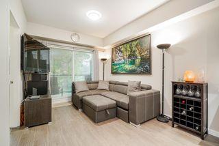 """Photo 7: 327 13768 108 Avenue in Surrey: Whalley Condo for sale in """"Venue"""" (North Surrey)  : MLS®# R2498029"""