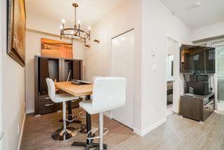 """Photo 11: 327 13768 108 Avenue in Surrey: Whalley Condo for sale in """"Venue"""" (North Surrey)  : MLS®# R2498029"""