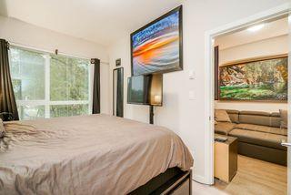 """Photo 15: 327 13768 108 Avenue in Surrey: Whalley Condo for sale in """"Venue"""" (North Surrey)  : MLS®# R2498029"""