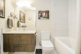 """Photo 17: 327 13768 108 Avenue in Surrey: Whalley Condo for sale in """"Venue"""" (North Surrey)  : MLS®# R2498029"""