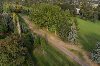 Photo 37: 58 BEAUVISTA Drive: Sherwood Park House for sale : MLS®# E4215728