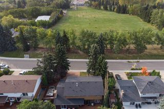 Photo 41: 58 BEAUVISTA Drive: Sherwood Park House for sale : MLS®# E4215728