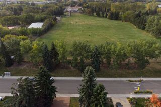 Photo 40: 58 BEAUVISTA Drive: Sherwood Park House for sale : MLS®# E4215728