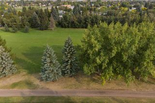 Photo 38: 58 BEAUVISTA Drive: Sherwood Park House for sale : MLS®# E4215728