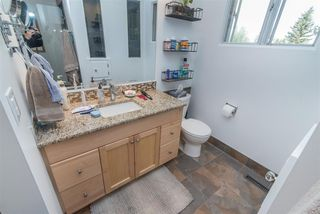 Photo 20: 58 BEAUVISTA Drive: Sherwood Park House for sale : MLS®# E4215728