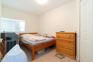 Photo 18: 6255 DOMAN Street in Vancouver: Killarney VE House for sale (Vancouver East)  : MLS®# R2502478