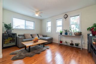 Photo 4: 6255 DOMAN Street in Vancouver: Killarney VE House for sale (Vancouver East)  : MLS®# R2502478