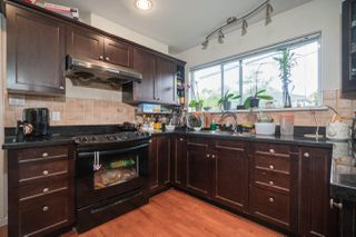 Photo 11: 6255 DOMAN Street in Vancouver: Killarney VE House for sale (Vancouver East)  : MLS®# R2502478