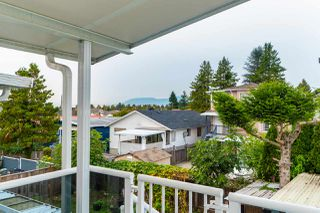 Photo 22: 6255 DOMAN Street in Vancouver: Killarney VE House for sale (Vancouver East)  : MLS®# R2502478