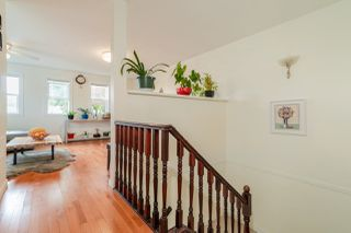 Photo 12: 6255 DOMAN Street in Vancouver: Killarney VE House for sale (Vancouver East)  : MLS®# R2502478
