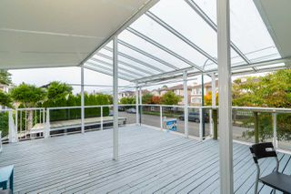 Photo 24: 6255 DOMAN Street in Vancouver: Killarney VE House for sale (Vancouver East)  : MLS®# R2502478