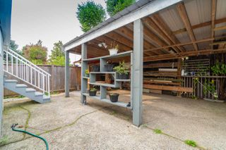 Photo 26: 6255 DOMAN Street in Vancouver: Killarney VE House for sale (Vancouver East)  : MLS®# R2502478