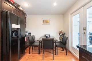 Photo 8: 6255 DOMAN Street in Vancouver: Killarney VE House for sale (Vancouver East)  : MLS®# R2502478