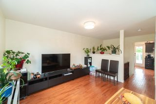 Photo 6: 6255 DOMAN Street in Vancouver: Killarney VE House for sale (Vancouver East)  : MLS®# R2502478