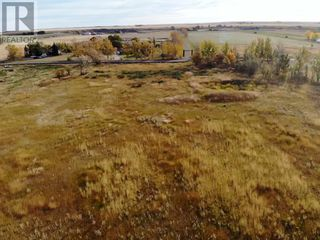 Photo 3: 377 E 3  Avenue N in Magrath: Vacant Land for sale : MLS®# A1036956