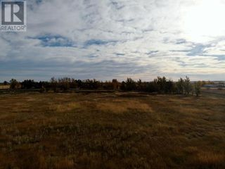 Photo 2: 377 E 3  Avenue N in Magrath: Vacant Land for sale : MLS®# A1036956