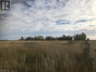 Photo 6: 377 E 3  Avenue N in Magrath: Vacant Land for sale : MLS®# A1036956