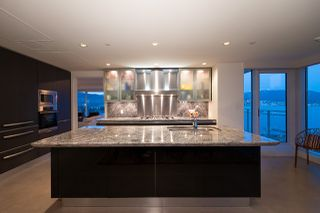 Photo 14: 1102 1139 Cordova Street in Vancouver: Coal Harbour Condo for sale (Vancouver West)