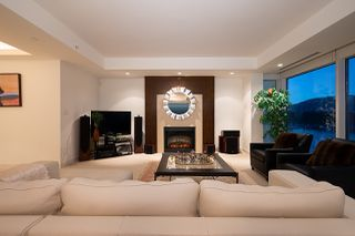 Photo 9: 1102 1139 Cordova Street in Vancouver: Coal Harbour Condo for sale (Vancouver West)