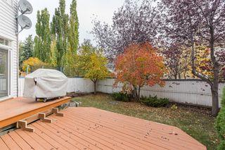 Photo 26: 3207 Douglasdale Boulevard SE in Calgary: Douglasdale/Glen Detached for sale : MLS®# A1039628