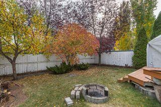 Photo 29: 3207 Douglasdale Boulevard SE in Calgary: Douglasdale/Glen Detached for sale : MLS®# A1039628