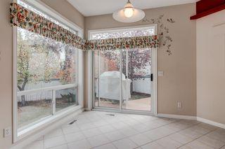 Photo 4: 3207 Douglasdale Boulevard SE in Calgary: Douglasdale/Glen Detached for sale : MLS®# A1039628