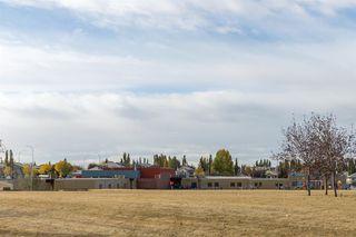Photo 31: 3207 Douglasdale Boulevard SE in Calgary: Douglasdale/Glen Detached for sale : MLS®# A1039628