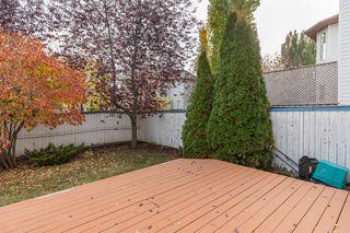 Photo 24: 3207 Douglasdale Boulevard SE in Calgary: Douglasdale/Glen Detached for sale : MLS®# A1039628