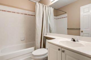 Photo 21: 3207 Douglasdale Boulevard SE in Calgary: Douglasdale/Glen Detached for sale : MLS®# A1039628