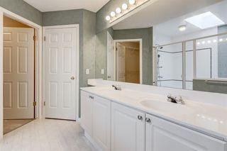 Photo 15: 3207 Douglasdale Boulevard SE in Calgary: Douglasdale/Glen Detached for sale : MLS®# A1039628