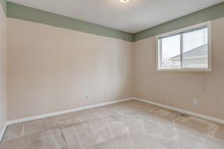 Photo 22: 3207 Douglasdale Boulevard SE in Calgary: Douglasdale/Glen Detached for sale : MLS®# A1039628