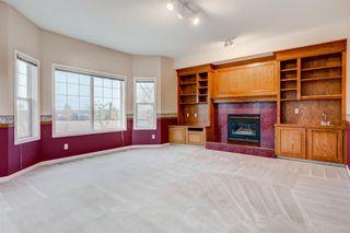Photo 23: 3207 Douglasdale Boulevard SE in Calgary: Douglasdale/Glen Detached for sale : MLS®# A1039628