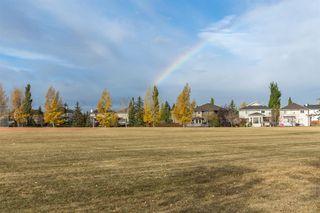 Photo 30: 3207 Douglasdale Boulevard SE in Calgary: Douglasdale/Glen Detached for sale : MLS®# A1039628
