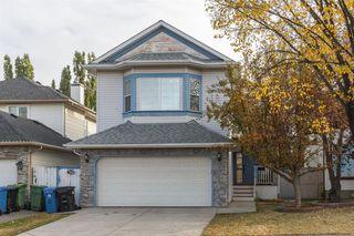 Photo 1: 3207 Douglasdale Boulevard SE in Calgary: Douglasdale/Glen Detached for sale : MLS®# A1039628
