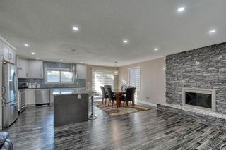 Photo 24: 79 Rundlefield Close NE in Calgary: Rundle Detached for sale : MLS®# A1040501