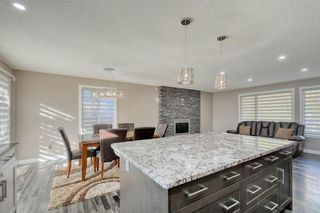 Photo 13: 79 Rundlefield Close NE in Calgary: Rundle Detached for sale : MLS®# A1040501