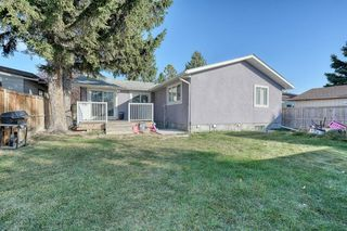Photo 48: 79 Rundlefield Close NE in Calgary: Rundle Detached for sale : MLS®# A1040501