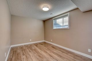 Photo 43: 79 Rundlefield Close NE in Calgary: Rundle Detached for sale : MLS®# A1040501
