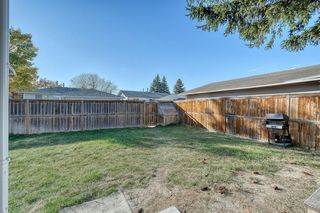 Photo 49: 79 Rundlefield Close NE in Calgary: Rundle Detached for sale : MLS®# A1040501