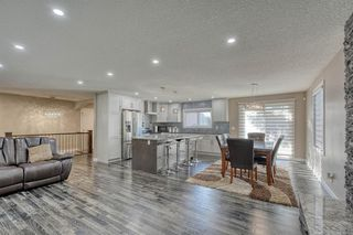 Photo 23: 79 Rundlefield Close NE in Calgary: Rundle Detached for sale : MLS®# A1040501