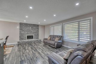 Photo 5: 79 Rundlefield Close NE in Calgary: Rundle Detached for sale : MLS®# A1040501