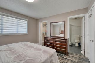 Photo 27: 79 Rundlefield Close NE in Calgary: Rundle Detached for sale : MLS®# A1040501