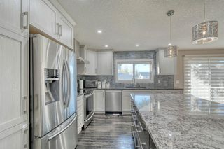 Photo 7: 79 Rundlefield Close NE in Calgary: Rundle Detached for sale : MLS®# A1040501
