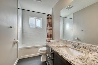 Photo 19: 79 Rundlefield Close NE in Calgary: Rundle Detached for sale : MLS®# A1040501