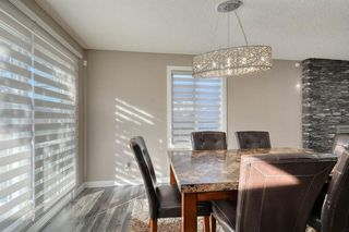 Photo 11: 79 Rundlefield Close NE in Calgary: Rundle Detached for sale : MLS®# A1040501