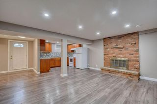 Photo 31: 79 Rundlefield Close NE in Calgary: Rundle Detached for sale : MLS®# A1040501